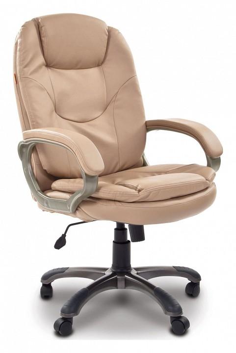 Игровое кресло Chairman CHA_7007677 от Mebelion.ru
