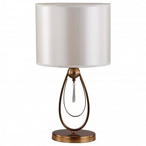 Настольная лампа декоративная Mellitto OML-63814-01