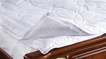 Одеяло двуспальное Novella