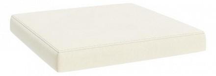 Подушка для сиденья Витра тип 1