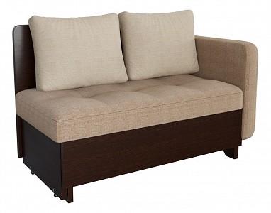 Прямой диван для кухни Феникс SMR_A0381273575