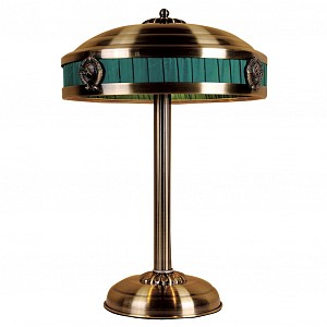 Настольная лампа Cremlin Favourite (Германия)