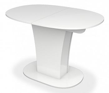 Стол обеденный Turin