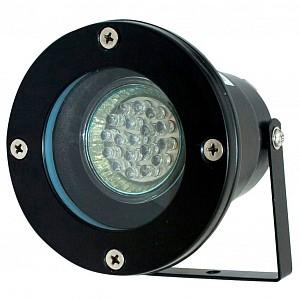 Настенный прожектор 3734 11858