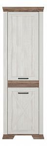 Шкаф для белья Marselle REG2DL
