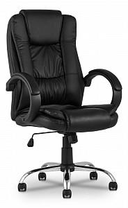 Кресло для руководителя TopChairs Atlant