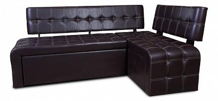 Прямой диван-кровать Прага выкатной / Диваны / Мягкая мебель