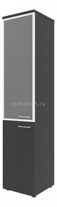 Буфет SKYLAND SKY_00-07023560 от Mebelion.ru