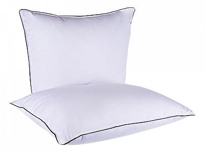 Подушка (50х68 см) Ружа