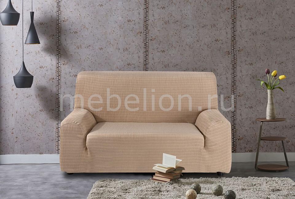 Чехол для дивана Belmarti TNM_2_200-2 от Mebelion.ru