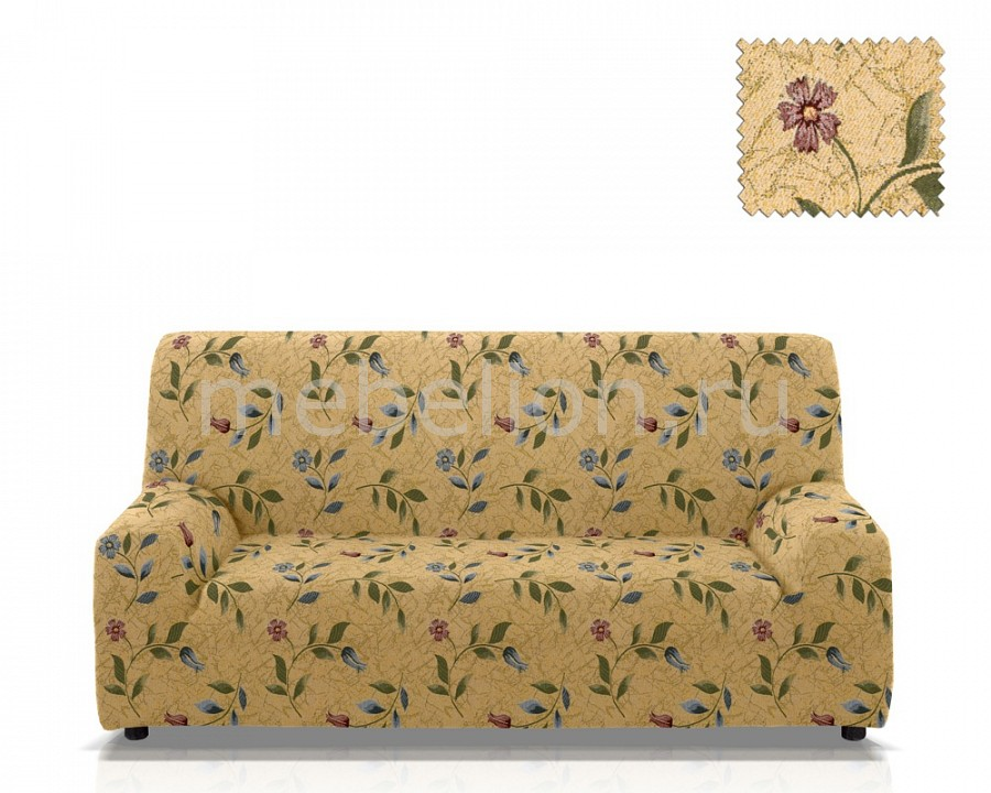 Чехол для дивана Belmarti TNM_18_200-3 от Mebelion.ru