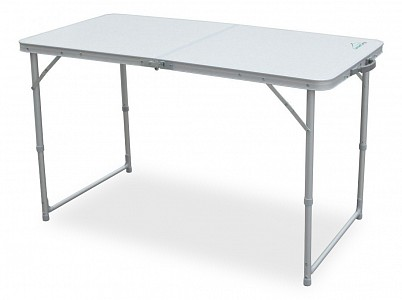 Стол складной LG7512S