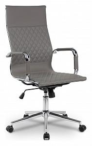 Кресло компьютерное Riva Chair 6016-1S