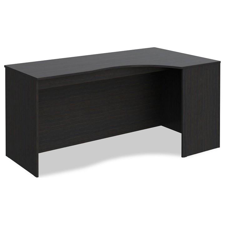 Офисный стол SKYLAND SKY_sk-01218472 от Mebelion.ru