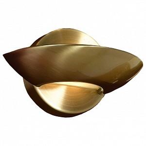 Накладной светильник Astro LSP-8335