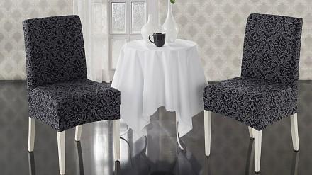 Чехол для стула Milano