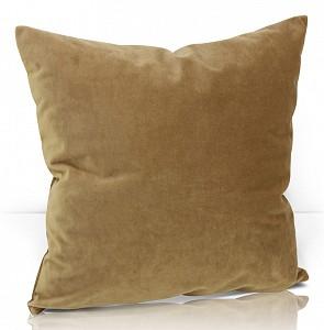 Подушка декоративная (40x40 см) Pudra