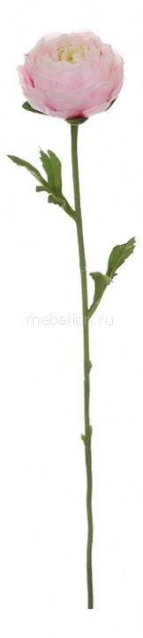 Цветок искусственный Home-Religion Цветок (50 см) Лютик средний 58015100 цветок искусственный home religion цветок 52 см лютик 58013400