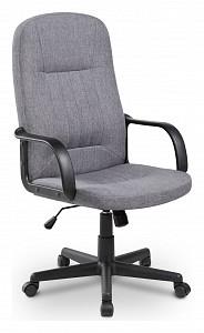 Кресло компьютерное Riva Chair 9309-1J