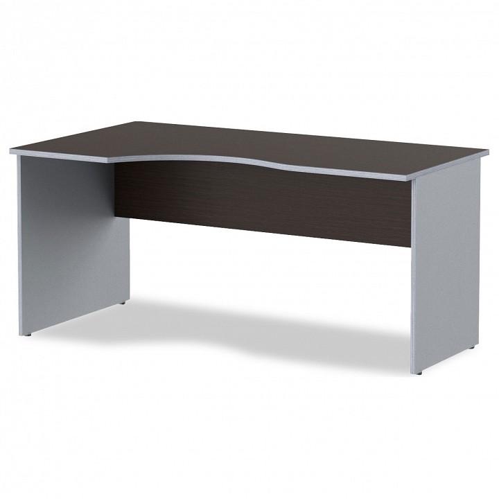 Офисный стол SKYLAND SKY_00-07010076 от Mebelion.ru