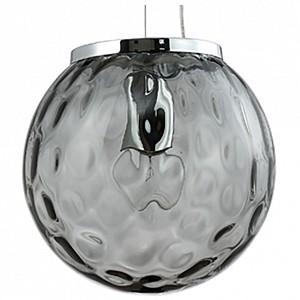 Светильник потолочный Mayo Crystal Lux (Испания)