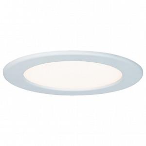 Встраиваемый светильник Coffee 92062