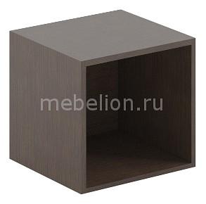 Шкаф SKYLAND SKY_sk-01186834 от Mebelion.ru