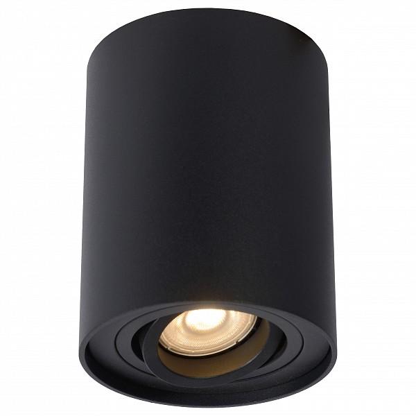 Накладной светильник Tube 7689421 Lucide LCD_22952_11_30