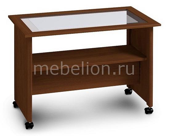 Купить Стол журнальный Милана 1, Глазов-Мебель