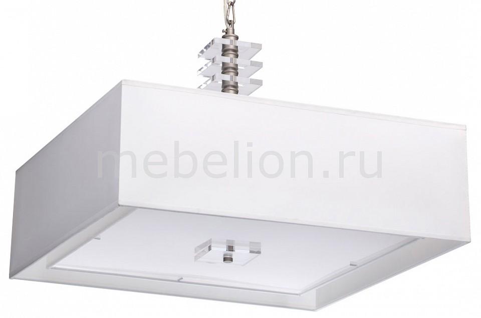 Купить Подвесной светильник Прато 4 101011706, MW-Light