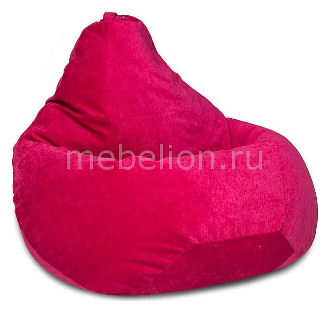 Кресло DreamBag DRB_2050 от Mebelion.ru