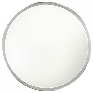 Накладной точечный светильник Selena OD_4626_48CL
