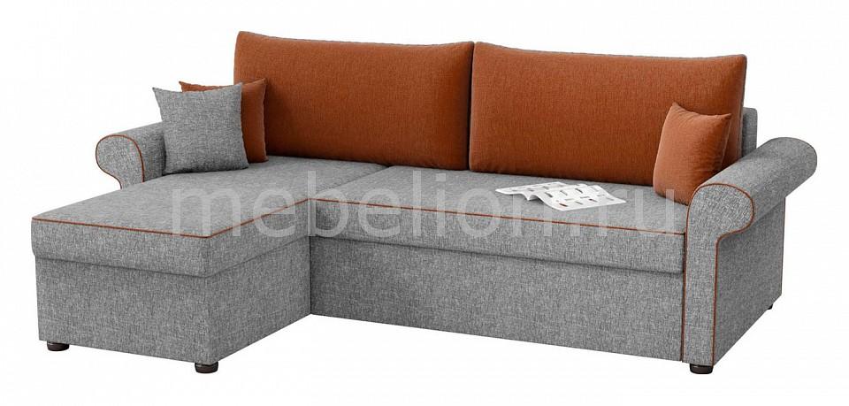Диван-кровать Милфорд
