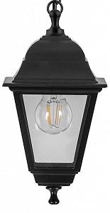 Подвесной светильник НСУ 04-60-001 32255