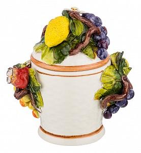 Банка для пищевых продуктов (11х11.8 см) Art 335-350