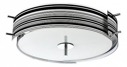 Накладной светильник Bronte MOD310-18-WB