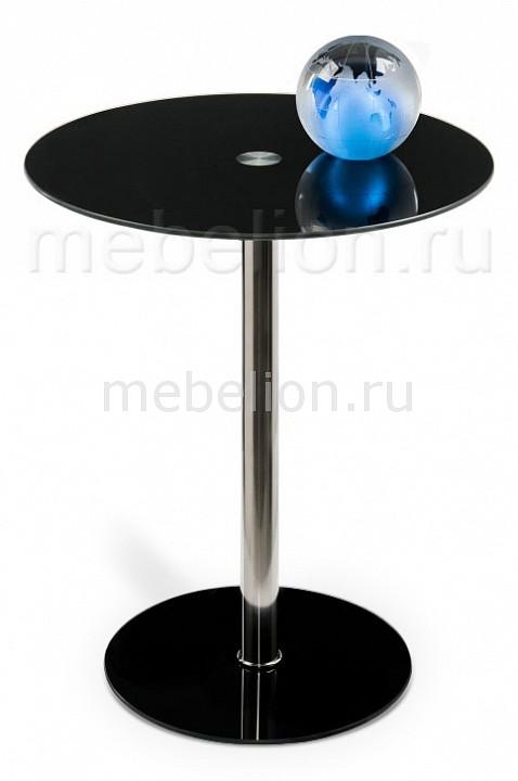 Журнальный столик Woodville WO_1764 от Mebelion.ru