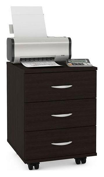 Тумба MOBI MOB_76634 от Mebelion.ru