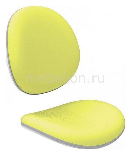 Чехол для стула Rifforma PTG_08921-2 от Mebelion.ru