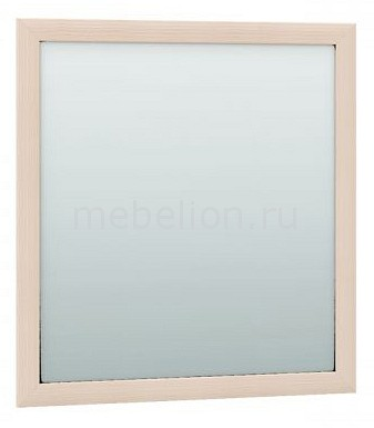 Зеркало MOBI MOB_Verona_833-02_op от Mebelion.ru