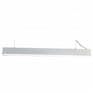 Подвесной светильник Officium 2072-48P