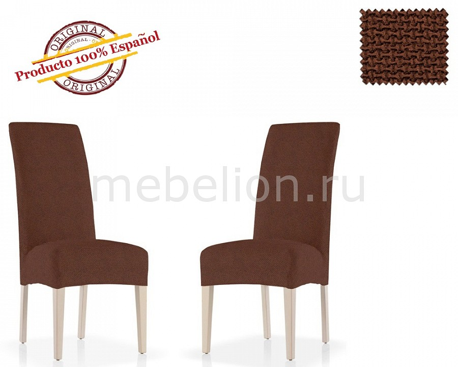 Чехол для стула Belmarti TNM_1_202-8 от Mebelion.ru
