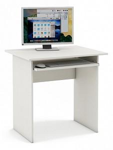 Стол компьютерный Лайт-1К