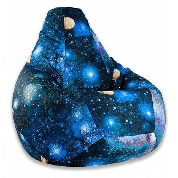 Кресло-мешок Космос 2XL