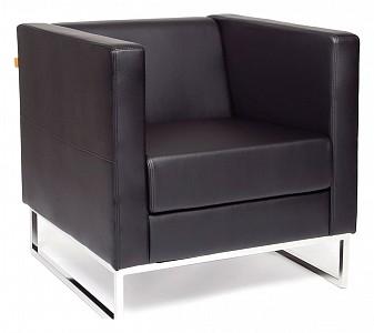 Кресло Chairman Дюна