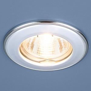 Встраиваемый светильник a035073