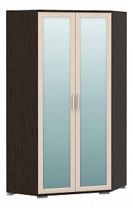 Угловой шкаф для спальни Верона MOB_Verona_1792-02K_wng-op
