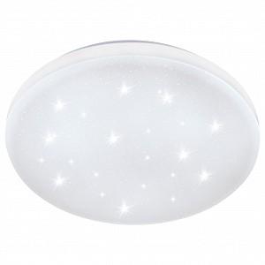 Накладной светильник Frania-S 97879