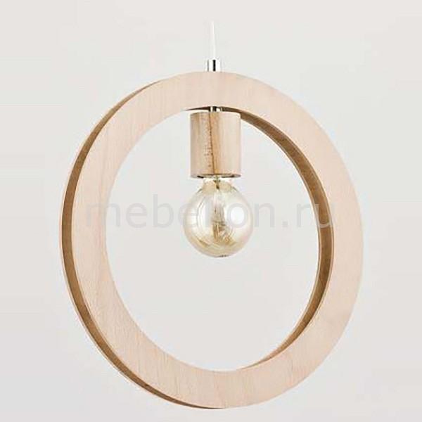 Настольная лампа Alfa ALF_60307 от Mebelion.ru