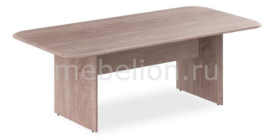 Переговорный стол SKYLAND SKY_00-07021252 от Mebelion.ru